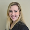 Real Estate Agents: Tricia Arenz, Bloomingdale, IL