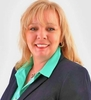 Real Estate Agents: Lisa Favalora, Channelview, TX
