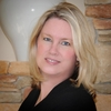 Real Estate Agents: Lisa Campbell, Raleigh, NC