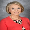 Real Estate Agents: Julia Kilgore, Westville, IN