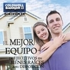 Real Estate Agents: Abdiel Angulo, Mission, TX