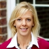 Real Estate Agents: Jennifer Paulsen, Carlisle, IA