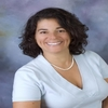 Real Estate Agents: Maria Santillo-silvester, Lakeland, FL