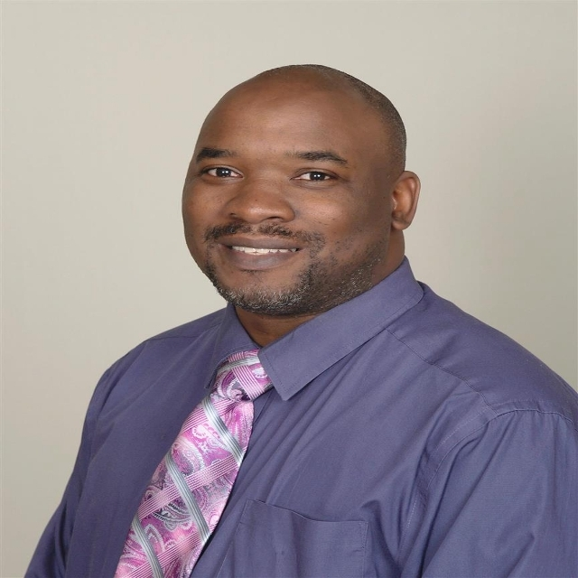 Agent: Michael Thomas, ORANGE PARK, FL
