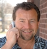 Real Estate Agents: Marty Moody, East-jordan, MI