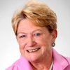 Real Estate Agents: Joan Donahue, Charlestown, MA