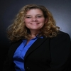 Real Estate Agents: Kris Maroney, Claymont, DE