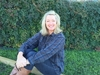 Real Estate Agents: Amy Waring, Florence, TX