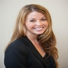 Real Estate Agents: Amber Huemmer, Verona, WI