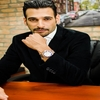 Real Estate Agents: Anthony Eldad, Bronx, NY