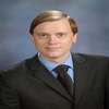 Real Estate Agents: Patrick Bain, Navasota, TX