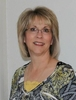 Real Estate Agents: Tammy Lucke, Snyder, TX