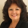 Real Estate Agents: Carole Cuthill, Stedman, NC