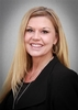 Real Estate Agents: Jennifer Alexander, Justin, TX
