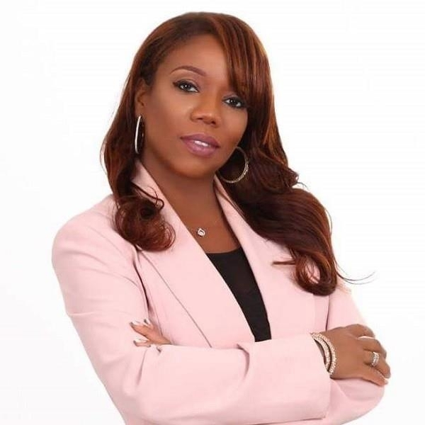 Agent: Sharice Mayfield, DULUTH, GA