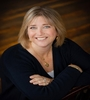 Real Estate Agents: Margie Berg 413 575 7115, Suffield, CT