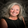 Real Estate Agents: Tracey O'Dowd, Raleigh, NC