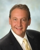Real Estate Agents: Tom McClanahan, Alexandria, OH