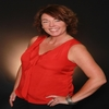 Real Estate Agents: Stacey Erard, Oregon, OH
