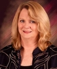 Real Estate Agents: Shelly Fritz, Fayetteville, NC