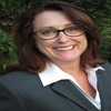 Real Estate Agents: Norma Fuller, Rolesville, NC