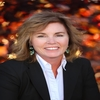 Real Estate Agents: Maurica Hanson, Upton, WY