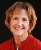 Real Estate Agents: Patricia Pat Caruso, Hummelstown, PA