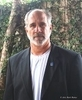Real Estate Agents: Gregory Goga, Olmito, TX