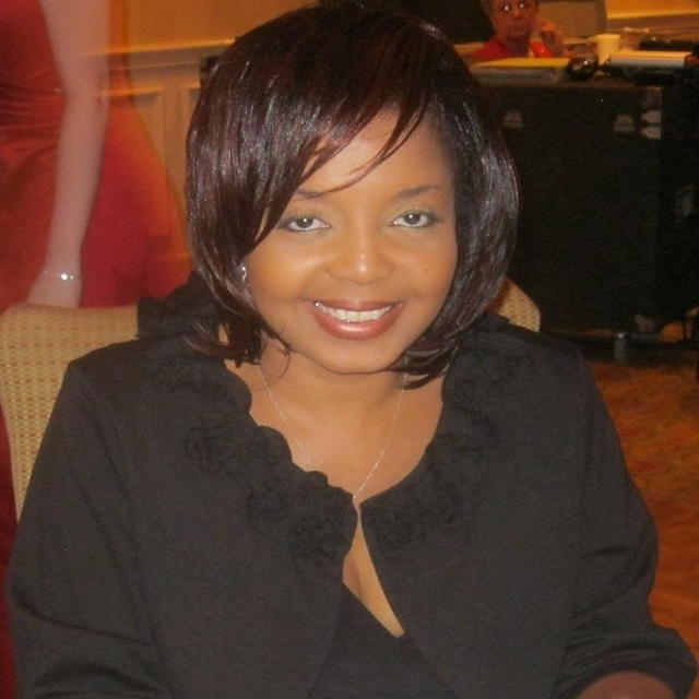 Agent: Gloria S. Dupree, FAYETTEVILLE, NC