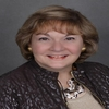 Real Estate Agents: Ann Joliet, Brookeville, MD