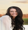 Real Estate Agents: Abigail Ellis, Alvarado, TX