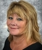 Real Estate Agents: Cheryl Baucom, Burgaw, NC