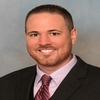 Real Estate Agents: Brian Weiland, Akron, PA