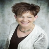 Real Estate Agents: Catherine Brand, Upton, WY