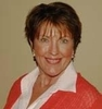 Real Estate Agents: Cathy Arter, Walling, TN