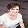 Real Estate Agents: Nancy Beebe, Sanger, TX