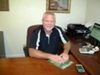 Real Estate Agents: Mike Evers, Otto, NC