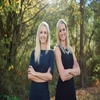 Real Estate Agents: Becky Ramey, Otto, NC
