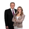 Real Estate Agents: Woody & Amanda Anderson, Bedford, TX
