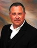 Real Estate Agents: Mark Beard, Perrysburg, OH