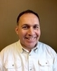 Real Estate Agents: Samuel Simon, Brownsville, PA