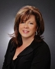 Real Estate Agents: Laurie Brady, Defuniak-springs, FL