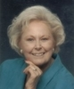 Real Estate Agents: Joanne Buening, Burleson, TX