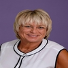 Real Estate Agents: Jill Dean, Bokeelia, FL