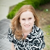 Real Estate Agents: Jessica Anderson, Angier, NC