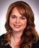 Real Estate Agents: Rachel Canafax, Euless, TX