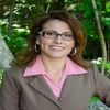 Real Estate Agents: Julie Galli, Leicester, MA