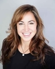 Real Estate Agents: Erica Dunkley Wise, Euless, TX