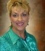 Real Estate Agents: Lilly Waynnie Belcher, White-house, TN