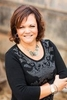 Real Estate Agents: Arlene Hubbell, Crowley, TX